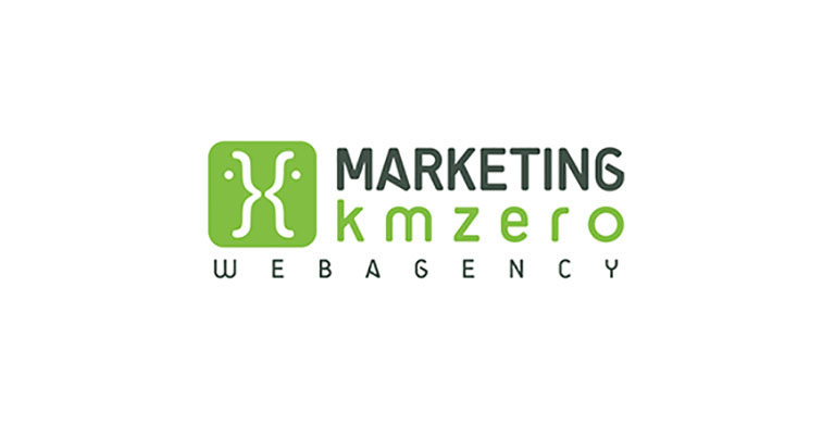 Marketing km zero